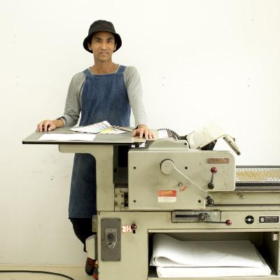 letterpress-77-kiyo