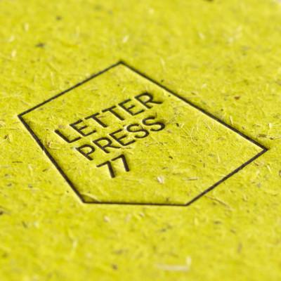 letterpress77businesscards.03