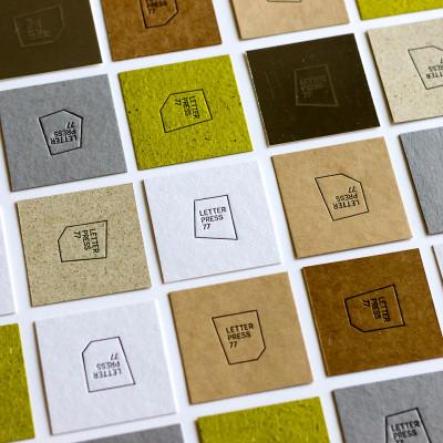 letterpress77businesscards.01