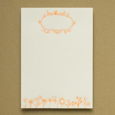 mina-letter-writing-set.01