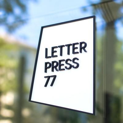 letterpress-logo-sign.01